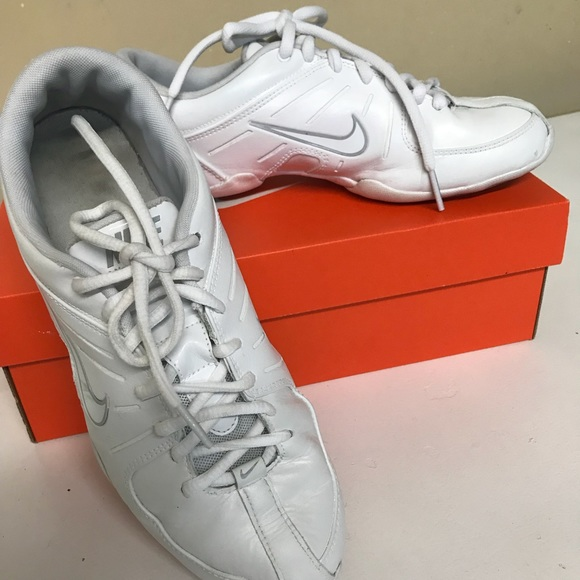 Nike Shoes   Nike Air Max Mix Down